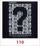 110. THINGKING