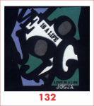 132. JOGJA