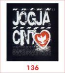 136. JOGJA CINTA