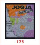 175. JOGJA HAPPY TOWN