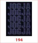 194. JOGJA