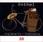 30. ONTHEL