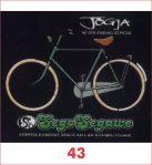 43. SEGO SEGAWE
