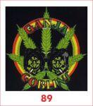 89. GANJA GOBLIN