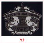 92. REPUBLIK MALIOBORO