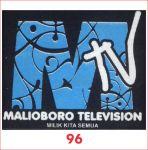 96. MTV
